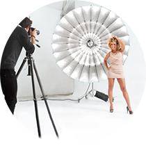 Ashley Nicole Style Fashion & Editorial Styling